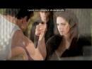 """«Кадры из фильм» под музыку The Noisettes - Sister Rosetta (OST """"Сумерки. Сага. Рассвет: Часть 1""""). Picrolla"""