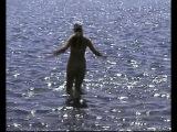 Первый раз на море (Судак 2008)