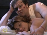 Зорро: шпага и роза / Zorro: la Espada y la Rosa 115